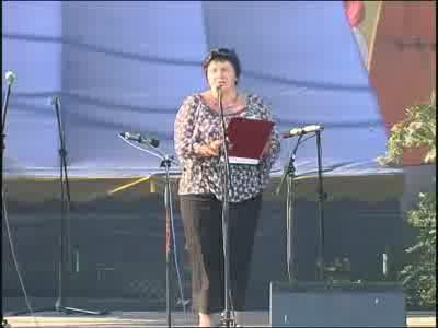 Muzyczna Biesiada z Kaszubską Tabaką