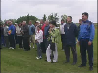 III Mistrzostwa Weteranów w Lekkiej Atletyce