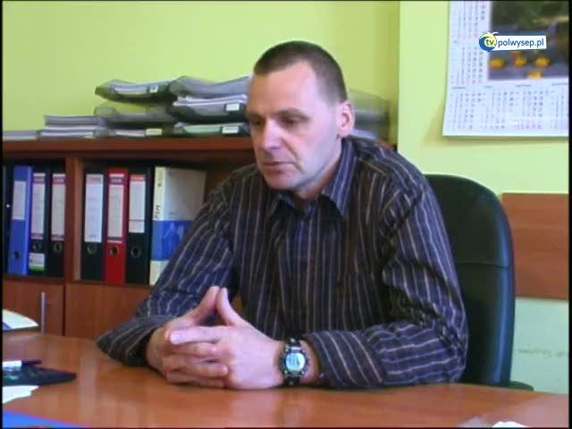 "Ubezpieczenia Komunikacyjne - Biuro ""Alka"" w Pucku"