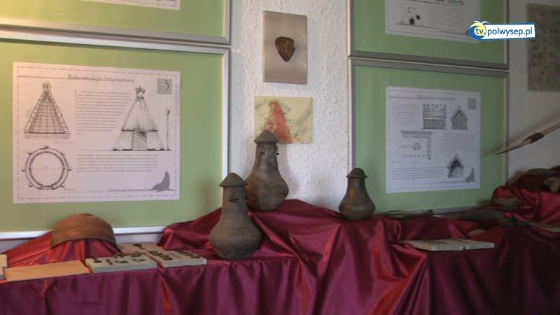 Europejskie Dni Dziedzictwa - Rzucewo 2010