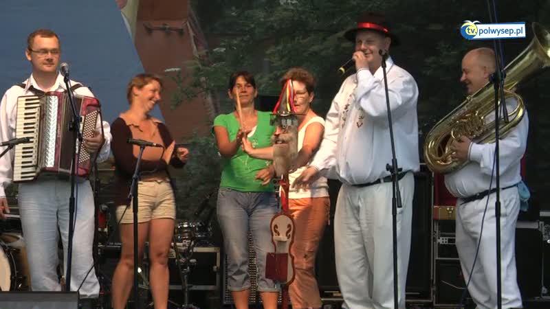 Muzyczne Spotkania w Jastrzębiej Górze