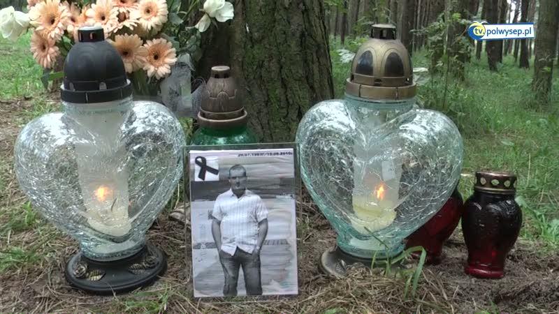 Śmiertelne pobicie 27 latka z Pucka