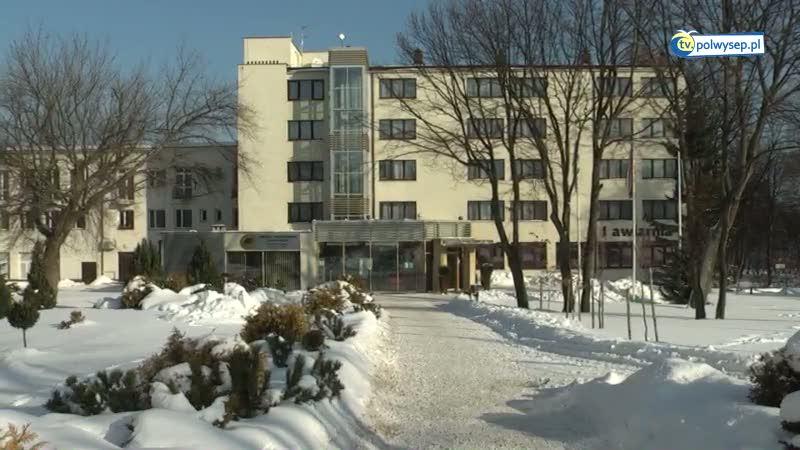 Realizacja inwestycji w Cetniewie