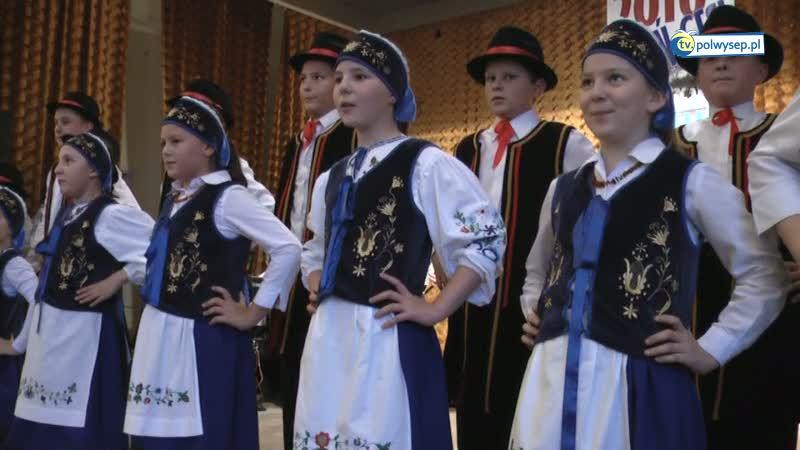 Dzień Gęsi - Strzelno 2010