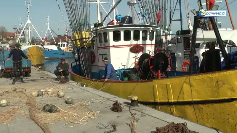 Tragedia w Jastarni: utonęli rybacy