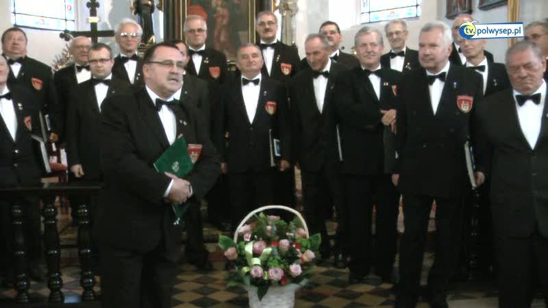 """""""W kręgu cysterskiego chorału"""" - Harmonia"""