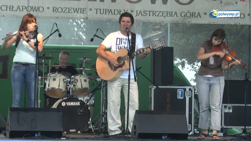 Festiwal Szanty