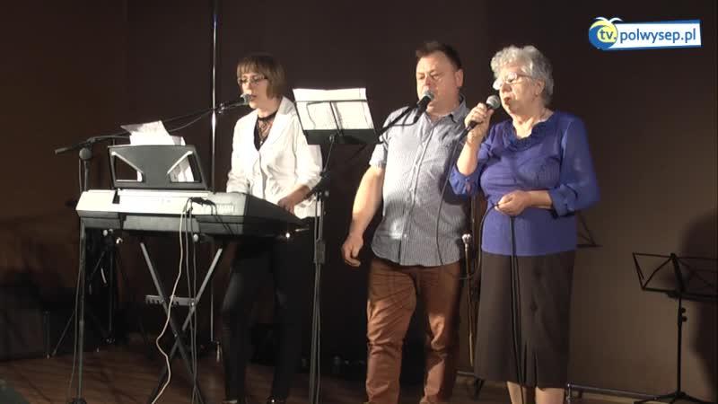 Spotkanie Rodzin Muzykujących – Starzyno 2016