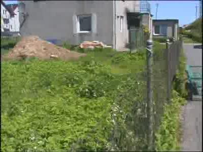 Władysławowska Straż Miejska wyruszyła w teren